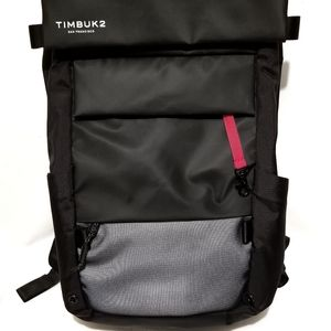 Timbuk2 Robin Pack Commuter Backpack